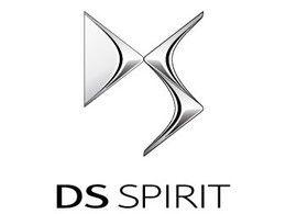 Le défi de DS en 2016 : une hausse de 5% des ventes en France