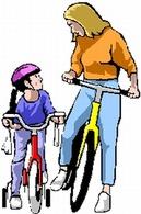 """Allemagne : tout savoir sur """"L'Académie du vélo"""""""