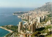 Monaco : les vélos électriques décollent