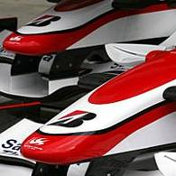 Formule 1 - Super Aguri: Le démenti
