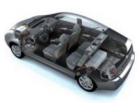 Dur dur de faire réparer et entretenir un véhicule hybride ?
