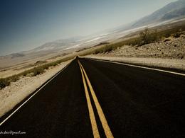 Caradisiac sur la Route 66 - Etape 6 : Place au rêve.