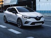 Renault Clio 5 E-Tech hybride- Ce qu'il faut savoir : technique, gamme, prix…