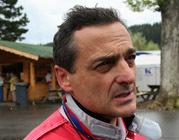 Peugeot Sport: Serge Saulnier confirmé