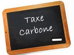 La taxe carbone européenne ne fait pas l'unanimité auprès des constructeurs