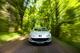 Peugeot lance la voiture la plus puissante de son histoire : le Coupé 407 V6 HDI FAP 241 ch ...