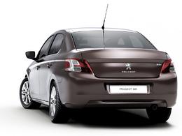 Revue de presse du 25 mai 2014 - Les 1ers marchés des groupes PSA, Renault et Volkswagen
