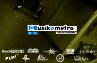 Semaine de la mobilité à Bruxelles : un concert dans le métro pour promouvoir les transports en communs