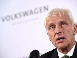Volkswagen propose 900 millions de dollars et 2 000 emplois aux Etats-Unis