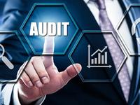 Voiture de fonction: optimiser son budget et ses pratiques par un audit de flotte