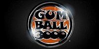 Gumball 3000 '06 : le résumé en vidéo, acte 3