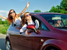 Loi de transition énergétique - Prêts pour partager votre voiture ?