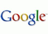 Google offre 5000 euros à ses employés pour l'achat d'une voiture hybride
