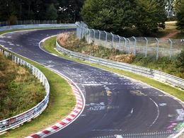 Hyundai s'installe au Nurburgring
