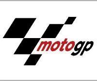 Moto 2: Karel Abraham sera sur la RSV