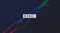 Grande-Bretagne : la BBC ne réalisera pas un programme sur le réchauffement climatique