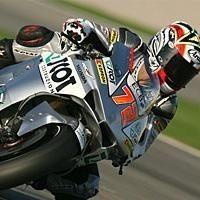 Moto GP - Moto2: La rencontre de Bologne fait déjà effet