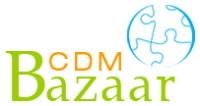 CDM Bazaar ou l'échange des droits d'émissions de gaz à effet de serre