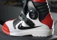 Du cross en Nike, voici la Airmx [photos + vidéo].