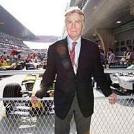 """Formule 1 - Mosley sur la """"Spy Story"""": """"La prochaine fois, j'exclue"""""""