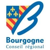 Conseil régional de Bourgogne : son schéma régional d'infrastructures et de transports (SRIT)