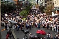 Canada : Journée En ville, sans ma voiture! à Laval et Longueuil aujourd'hui