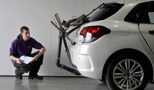 Les pneus, plus polluants que les moteurs ?