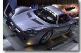 Opel Eco-Speedtser CDTI : son moteur a de l'avenir