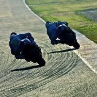 """Moto GP - Paul Denning Suzuki: """"La réduction des coûts n'est pas un souhait mais une nécessité absolue"""""""