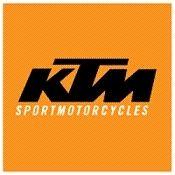 Moto 3: KTM serait prêt à tenter l'aventure