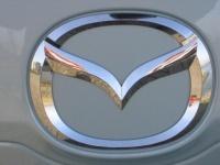 Salon de Francfort : zoom sur la politique d'allègement des autos de Mazda