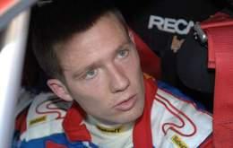WRC Citroën : Ogier confirmé sur 3 rallyes supplémentaires, Atkinson probable en Australie