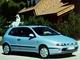 L'avis propriétaire du jour : TuXyl nous parle de sa Fiat Bravo 1.6 16s 100 SX