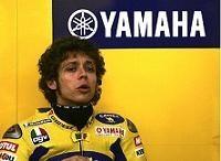 Moto GP: Yamaha et Rossi ont fait leur annonce