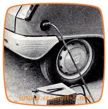 Renault annonce la voiture électrique en 2012 ... en France !
