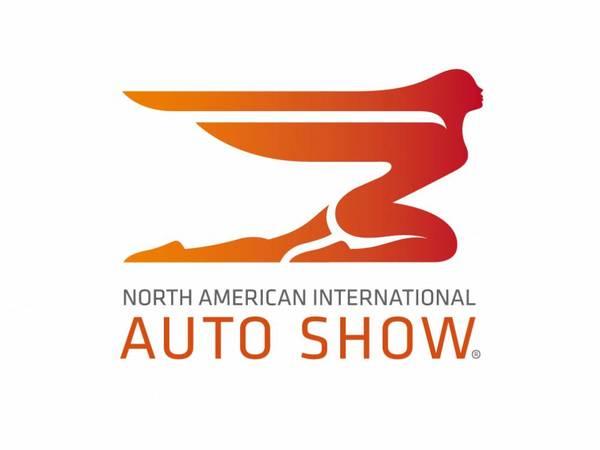 Salon de Detroit : la grande peur de l'automobile autonome partagée