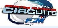 FFM : 6è éditions des circuits portes ouvertes