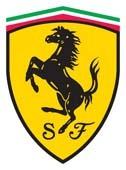 Fiat prêt à racheter 29% du capital Ferrari
