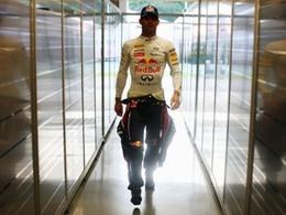 F1-Singapour : Webber s'adjuge la dernière séance d'essais libres.
