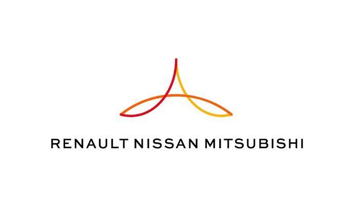 L'alliance Renault-Nissan-Mitsubishi s'associe à Google
