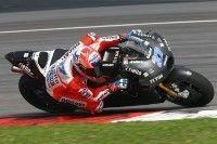 MotoGP Gigi Dall'Igna : « la perte des airerons nous pénalise plus que prévu »