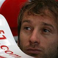 Formule 1 - Toyota: Trulli jette un pavé dans la mare sur l'ECU