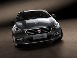Fiat se développe en Chine avec GAC