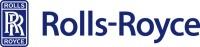 Rolls-Royce : un centre technologique inauguré pour réduire la pollution des avions
