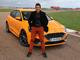 Les essais de Soheil Ayari - Ford Focus ST : mini RS