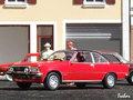 1/43ème - OPEL Commodore (B) coupé GS/E