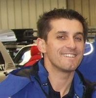 "Dakar 2011 : Bruno Da Costa ""sauvé des eaux"", enfin ... du feu !"