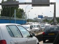 Emissions de CO2 : constructeurs automobiles européens versus Union européenne