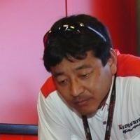 Moto GP: Pas de 16 pouces chez Bridgestone