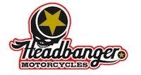 Headbanger : Paradise Motorcyles devient l'importateur exclusif des customs italiens en France